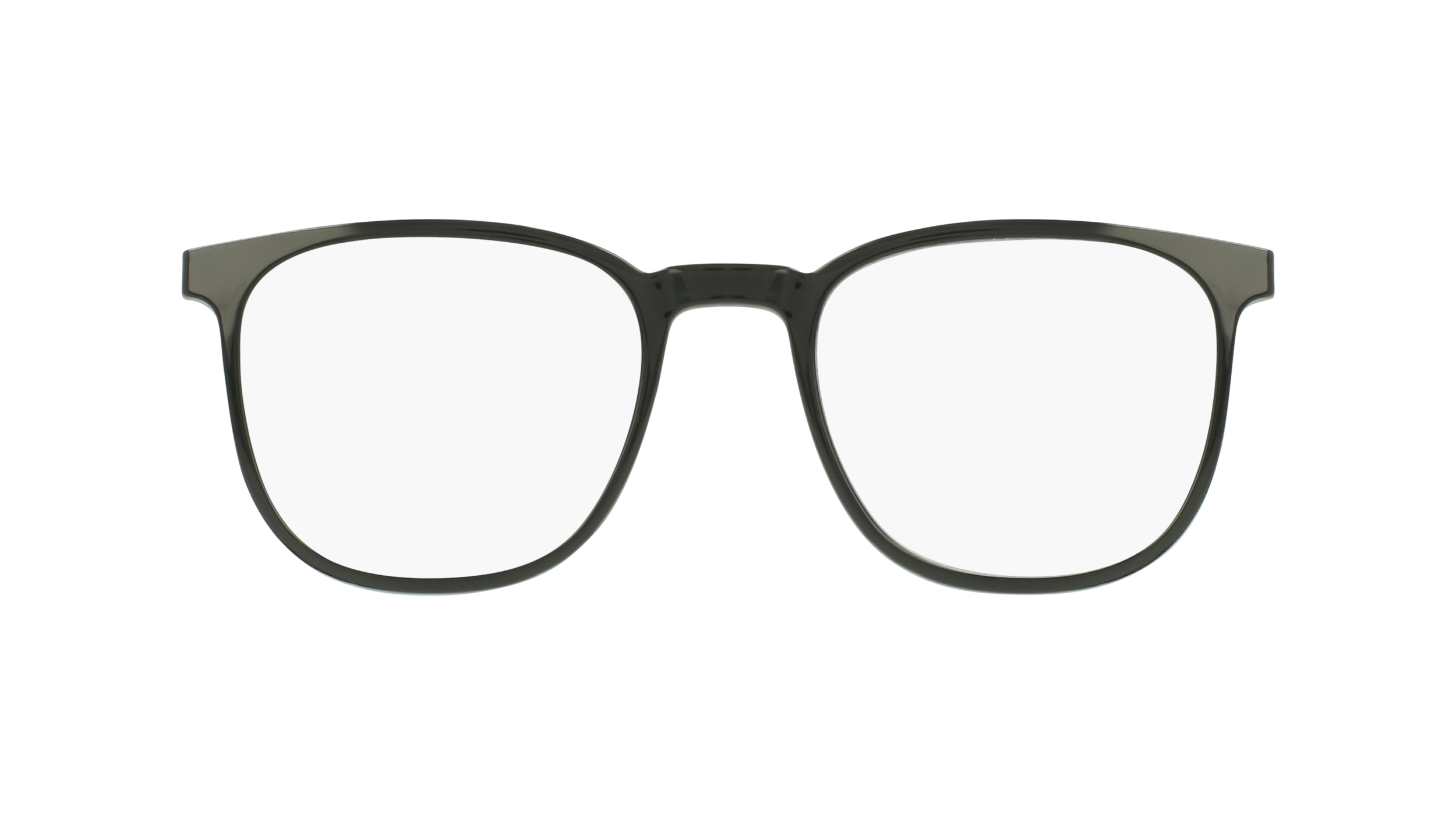 afflelou/france/products/smart_clip/clips_glasses/07630036457405.png