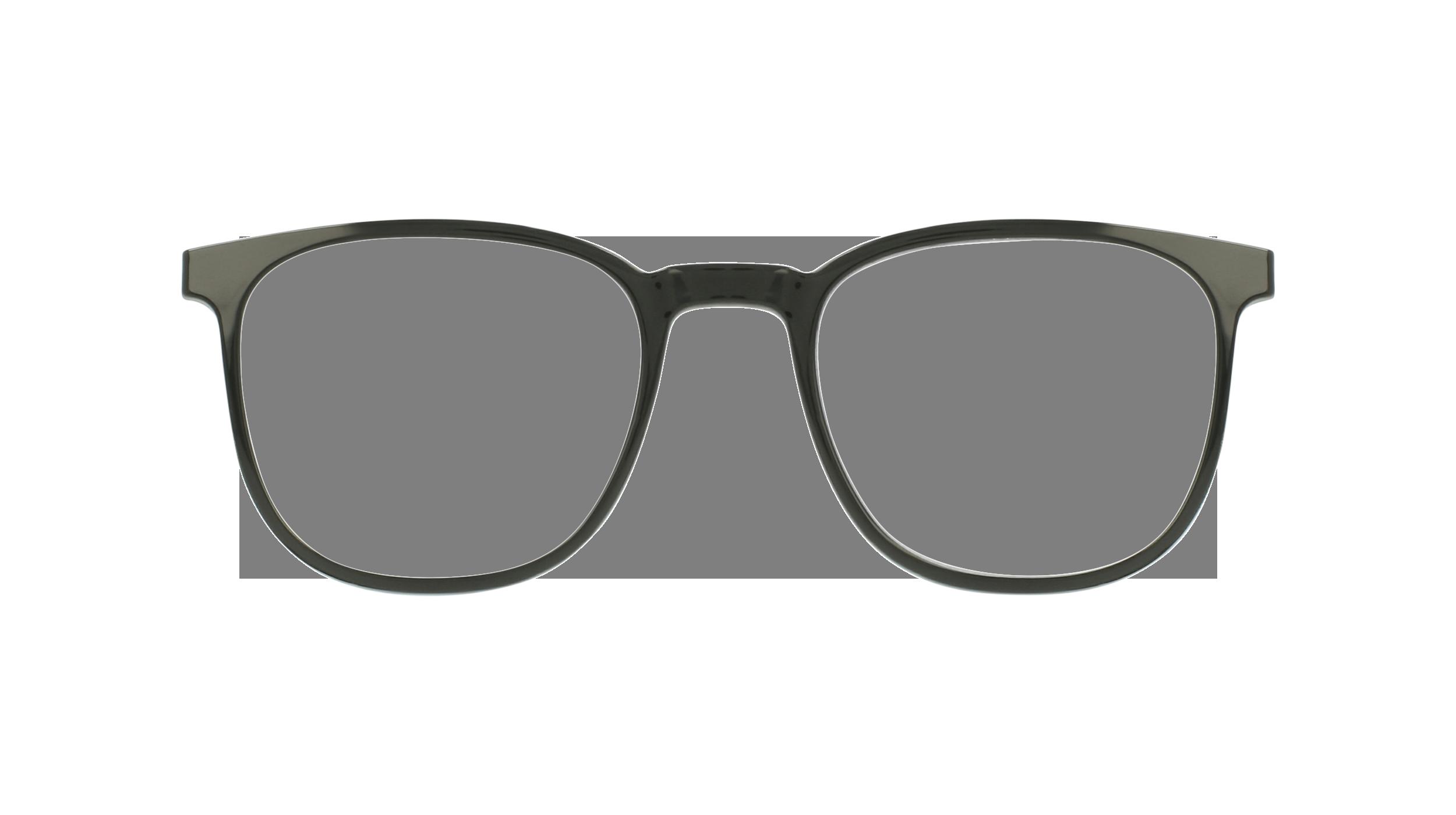 afflelou/france/products/smart_clip/clips_glasses/07630036457405.png