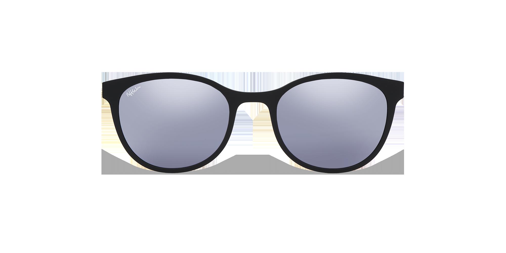 afflelou/france/products/smart_clip/clips_glasses/TMK45S4BK014818.png