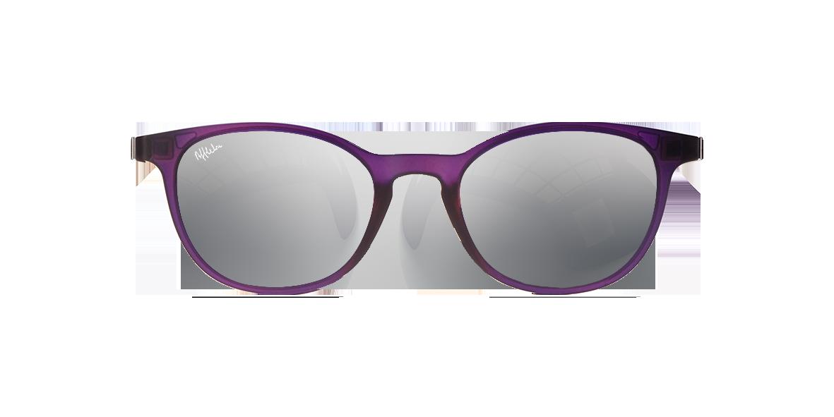 afflelou/france/products/smart_clip/clips_glasses/TMK18S4_PU01_LS12.png