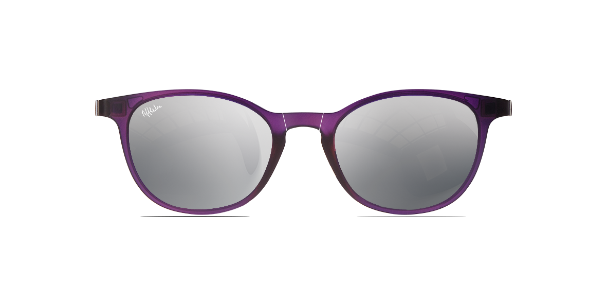 afflelou/france/products/smart_clip/clips_glasses/TMK18S4_PU01_LS12.png