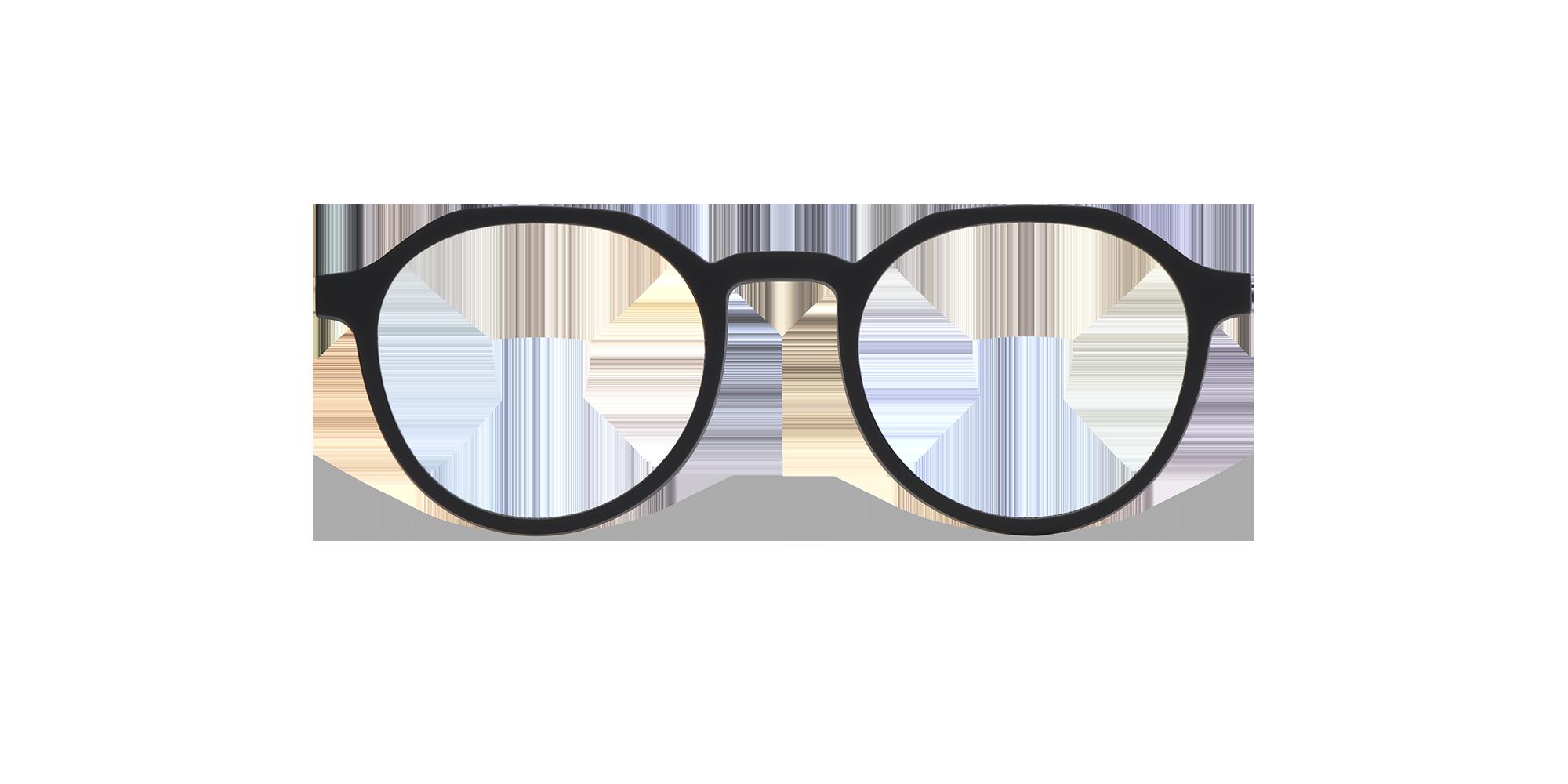 afflelou/france/products/smart_clip/clips_glasses/07630036428986_face.png