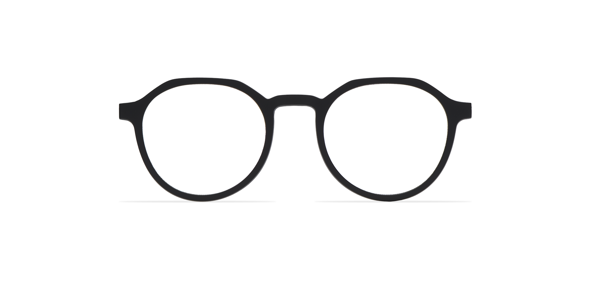 afflelou/france/products/smart_clip/clips_glasses/07630036428986_face.png