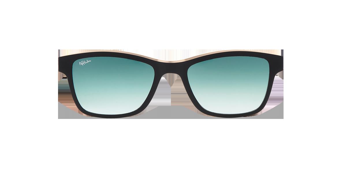 afflelou/france/products/smart_clip/clips_glasses/TMK04TB_BK01_LS20.png