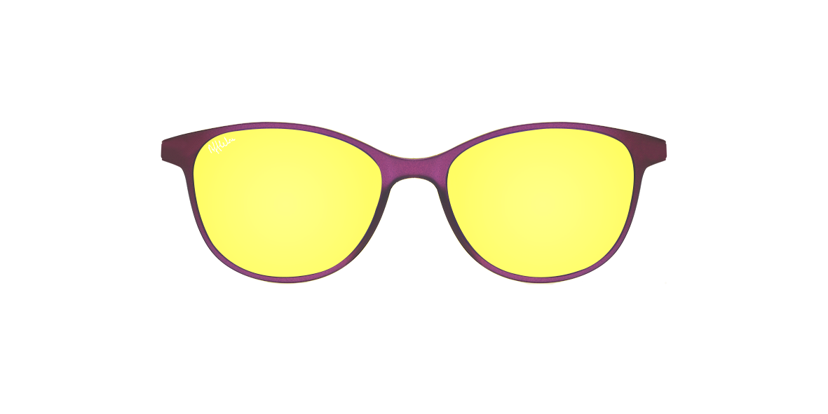 afflelou/france/products/smart_clip/clips_glasses/TMK21YE_PU01_LY01.png