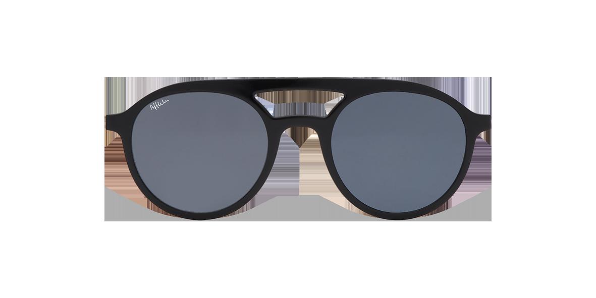 afflelou/france/products/smart_clip/clips_glasses/TMK26SU_BK01_LS02.png