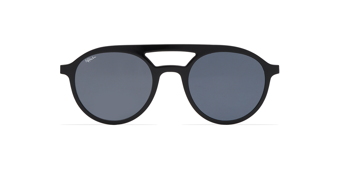 afflelou/france/products/smart_clip/clips_glasses/TMK26SU_BK01_LS02.png