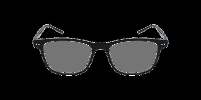 Lunettes de vue homme MAGIC 46 noir