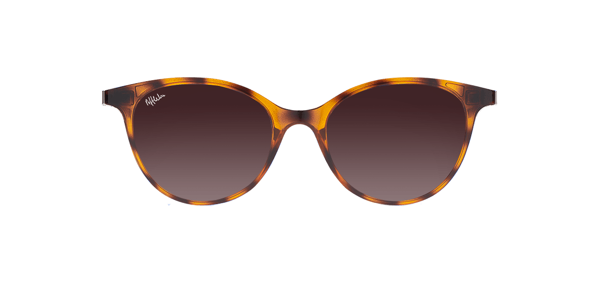 afflelou/france/products/smart_clip/clips_glasses/TMK23PO_TO01_LP05.png