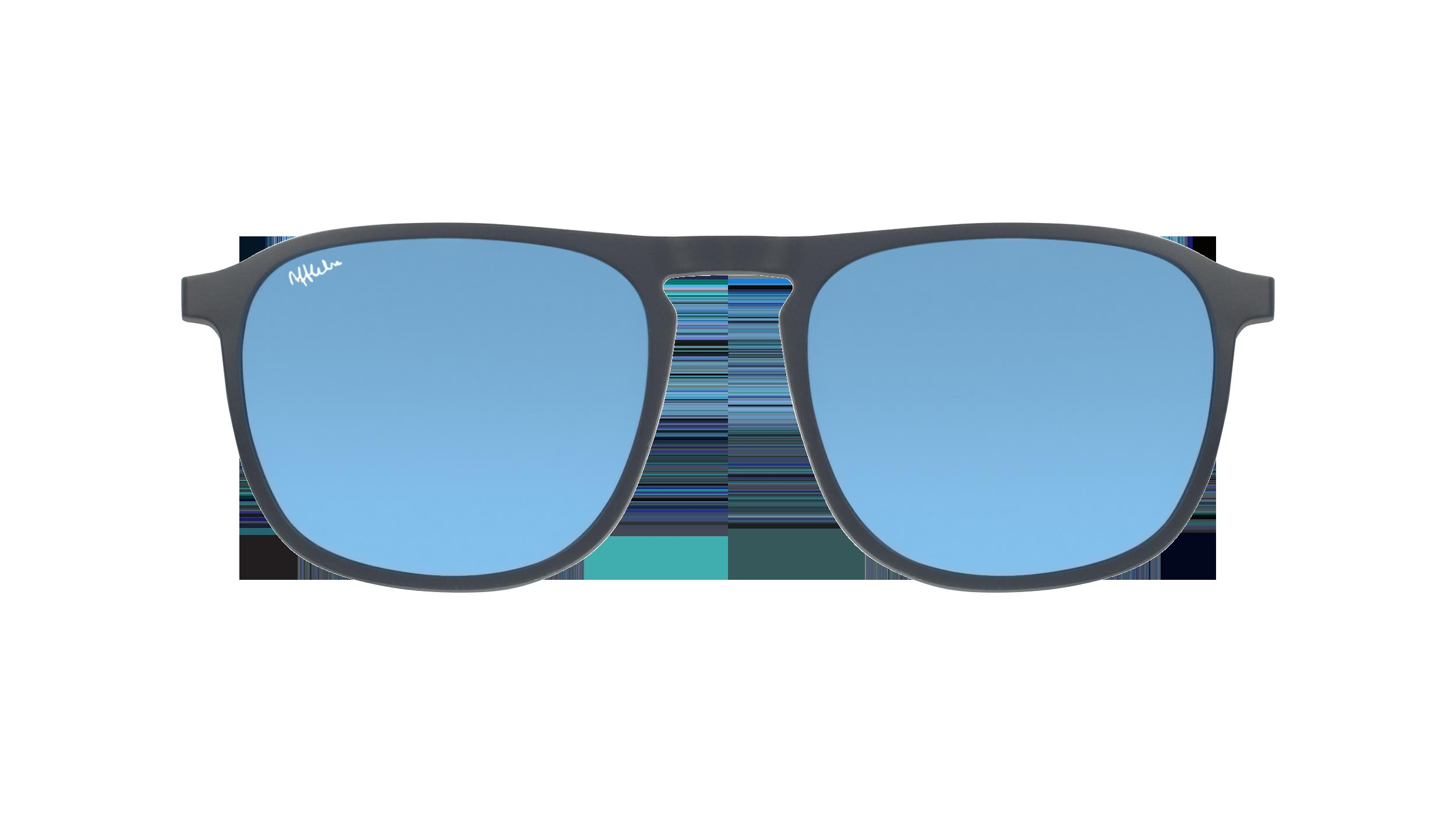 afflelou/france/products/smart_clip/clips_glasses/07630036457276.png