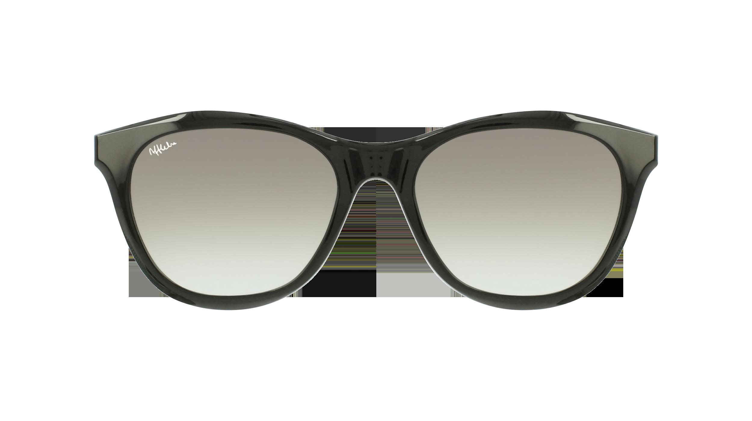 afflelou/france/products/smart_clip/clips_glasses/07630036457689.png