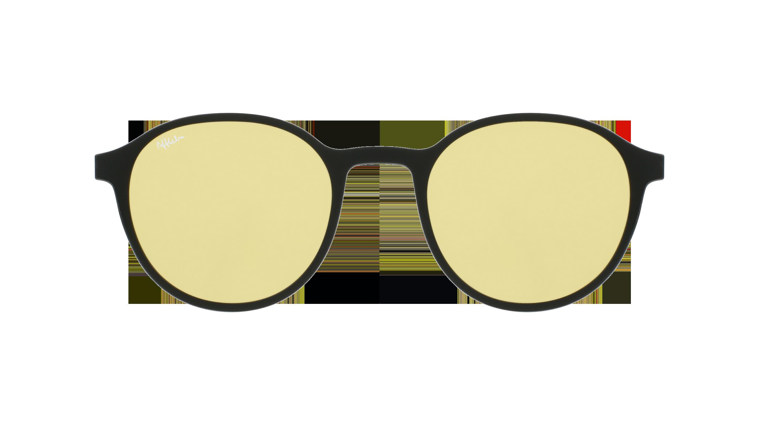 afflelou/france/products/smart_clip/clips_glasses/07630036458884.png