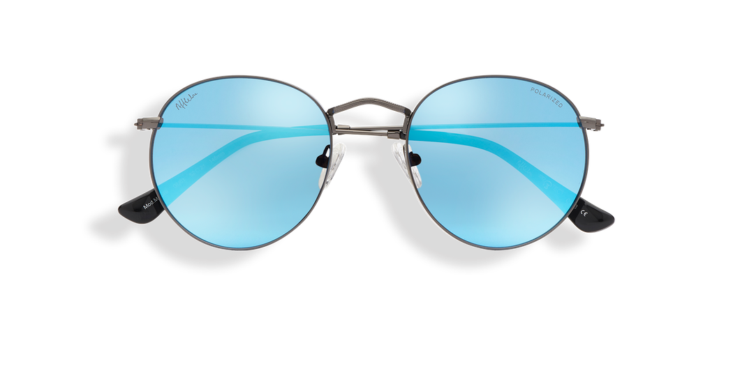 MAURI POLARIZED