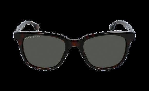 Lunettes de soleil homme 1037/S écaille/noir - danio.store.product.image_view_face