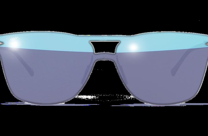 Lunettes de soleil homme COSMOS1 bleu - danio.store.product.image_view_face