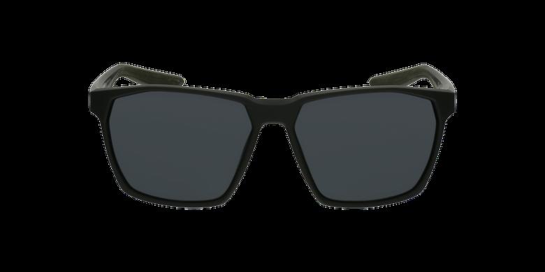 Lunettes de soleil MAVERICK EV1094 noir/gris
