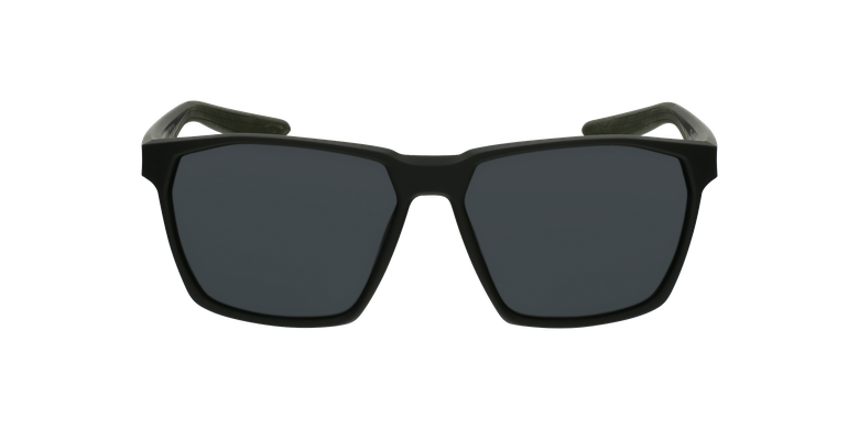 Lunettes de soleil MAVERICK EV1094 noir/grisVue de face