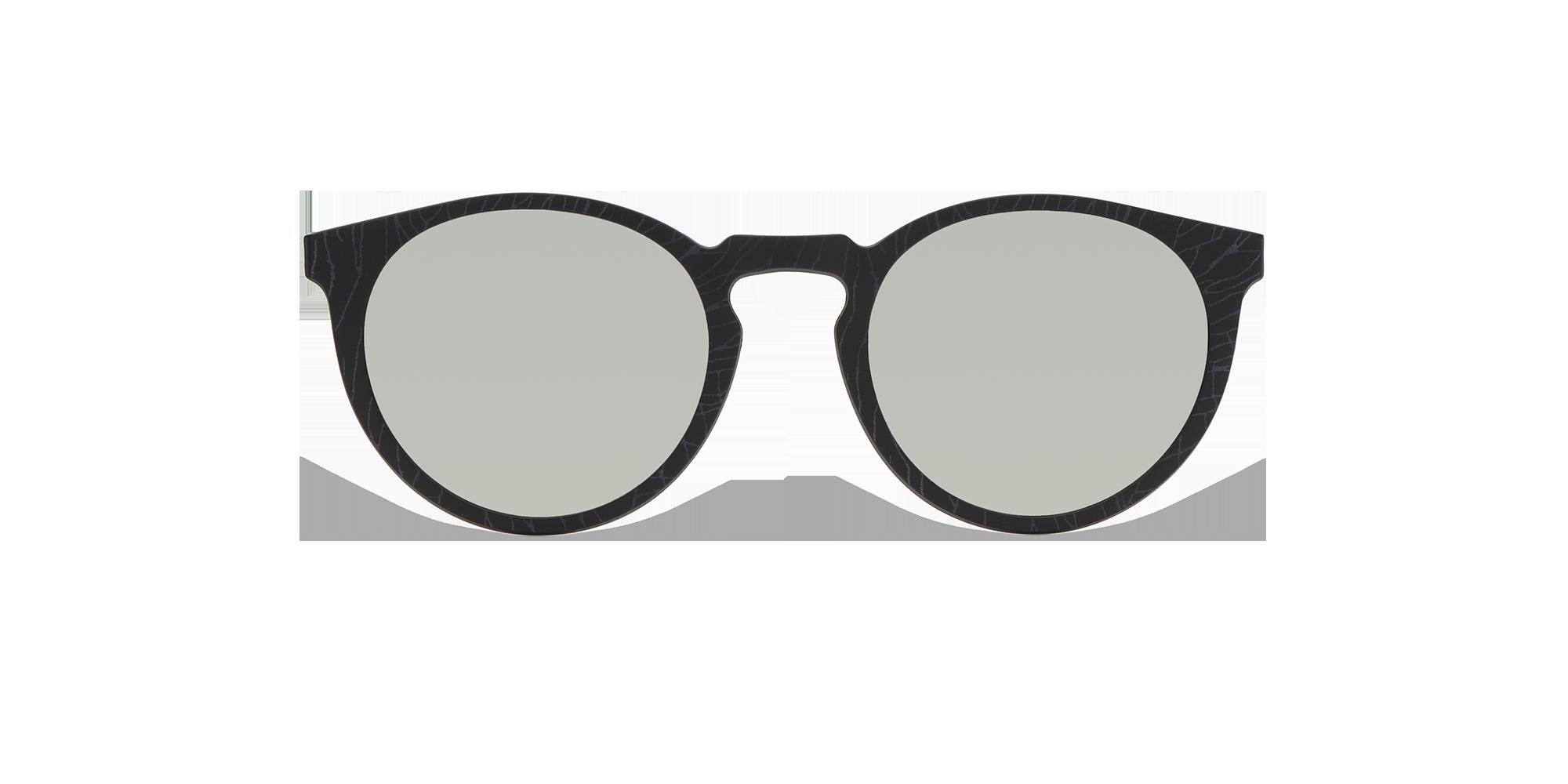 afflelou/france/products/smart_clip/clips_glasses/TMK35R3BK014820.png