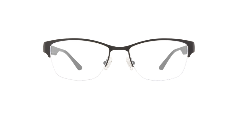 Lunettes de vue femme MIX TONIC 05 noir
