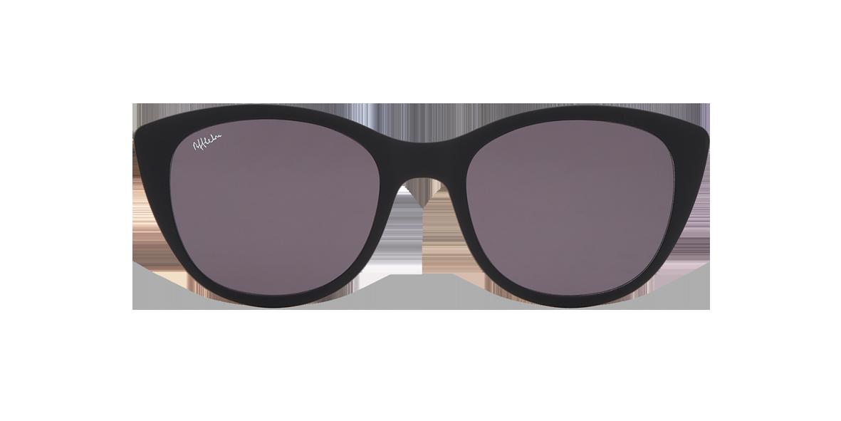 afflelou/france/products/smart_clip/clips_glasses/TMK09XL_BK01_XL04.png