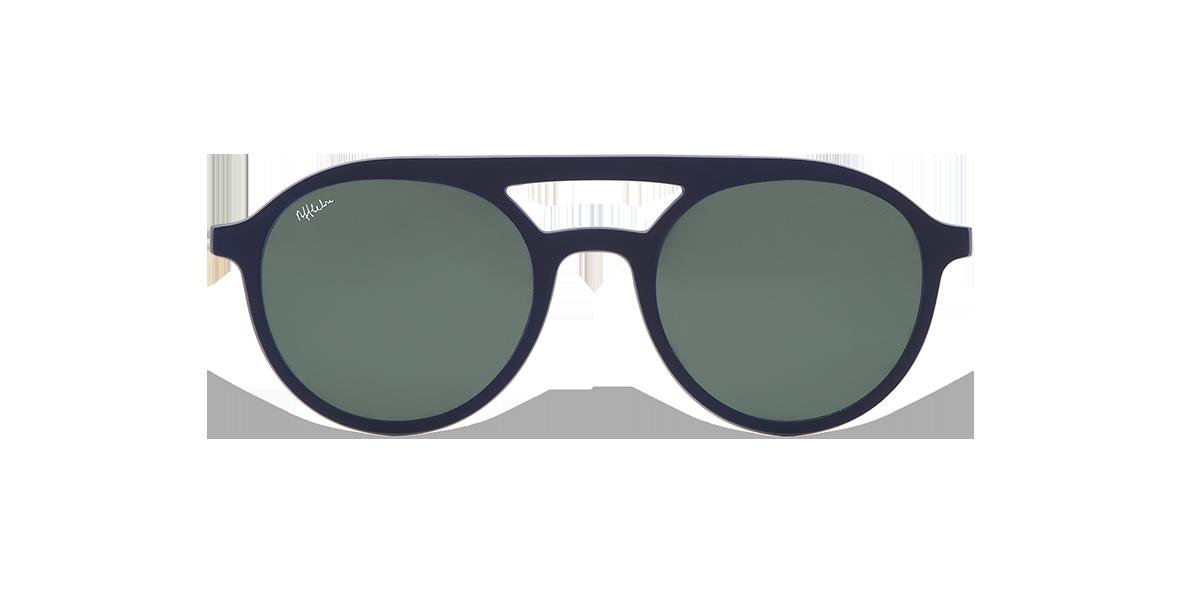 afflelou/france/products/smart_clip/clips_glasses/TMK26PO_BL01_LP01.png