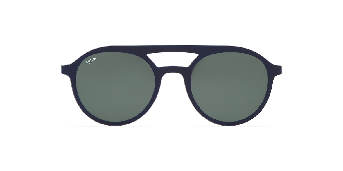 afflelou/france/products/smart_clip/clips_glasses/TMK26PO_BL01_LP01.png