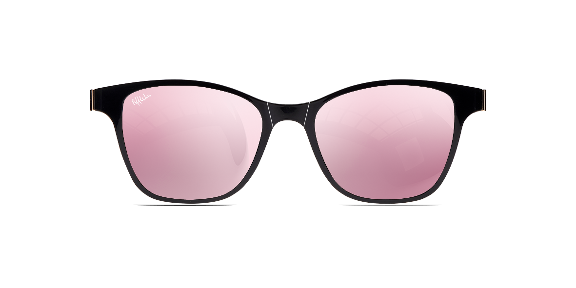 afflelou/france/products/smart_clip/clips_glasses/TMK17PR_BK01_LP13.png