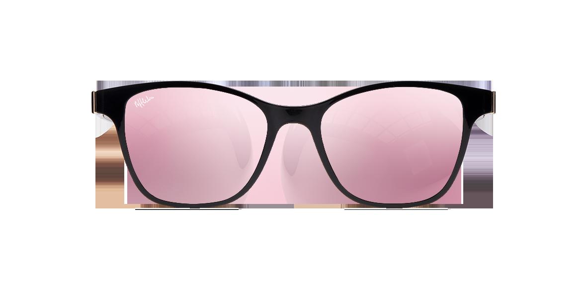 afflelou/france/products/smart_clip/clips_glasses/TMK17PR_BK01_LP13.png