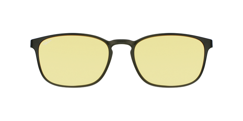MAGIC CLIP 68 NIGHTDRIVE - Vue de face