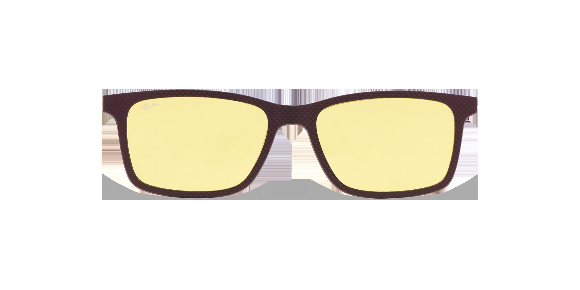 afflelou/france/products/smart_clip/clips_glasses/TMK32YERD015316.png