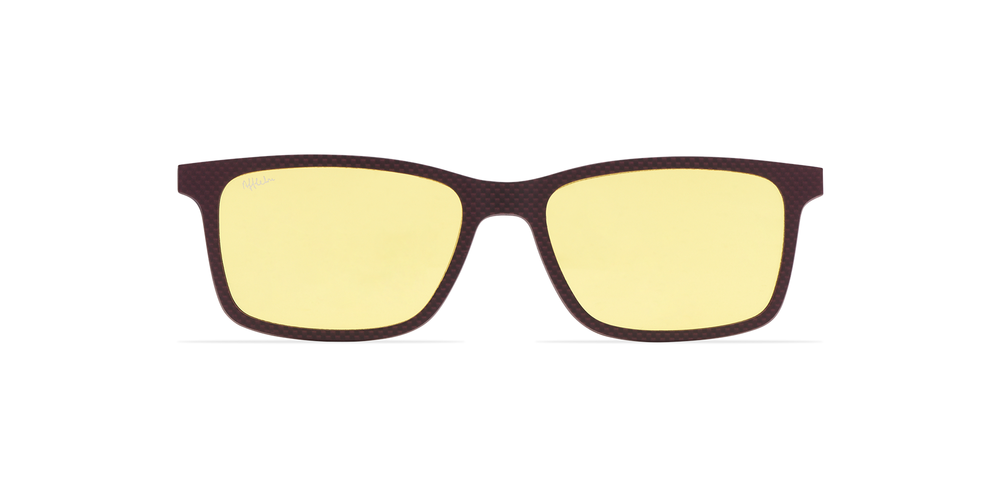 afflelou/france/products/smart_clip/clips_glasses/TMK32YERD015316.png