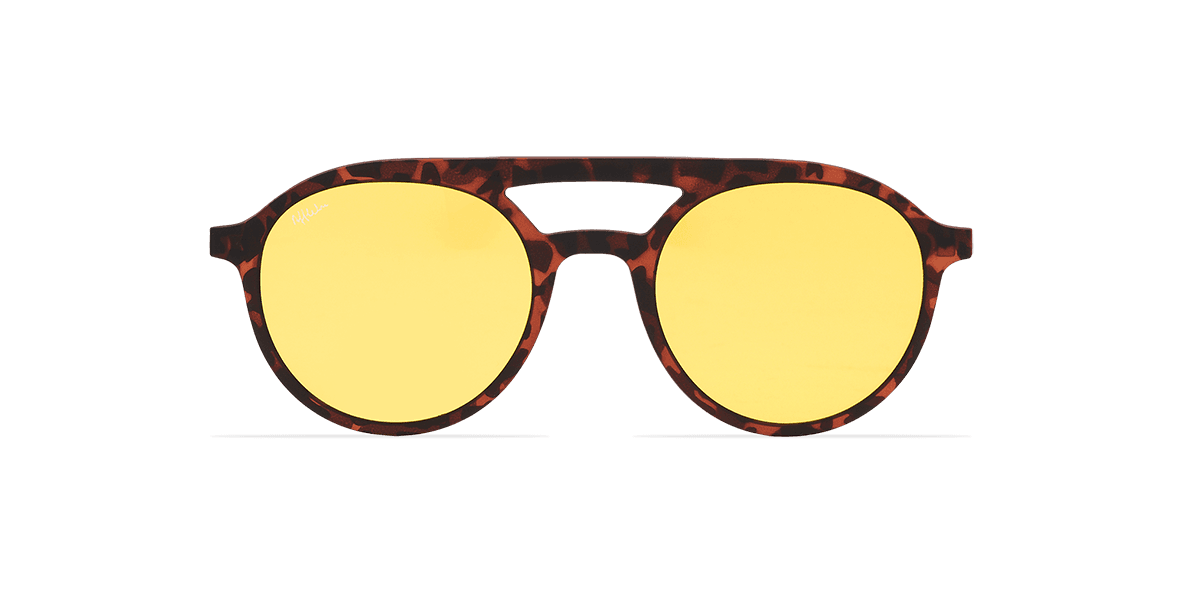 afflelou/france/products/smart_clip/clips_glasses/TMK26YE_TO01_LY01.png