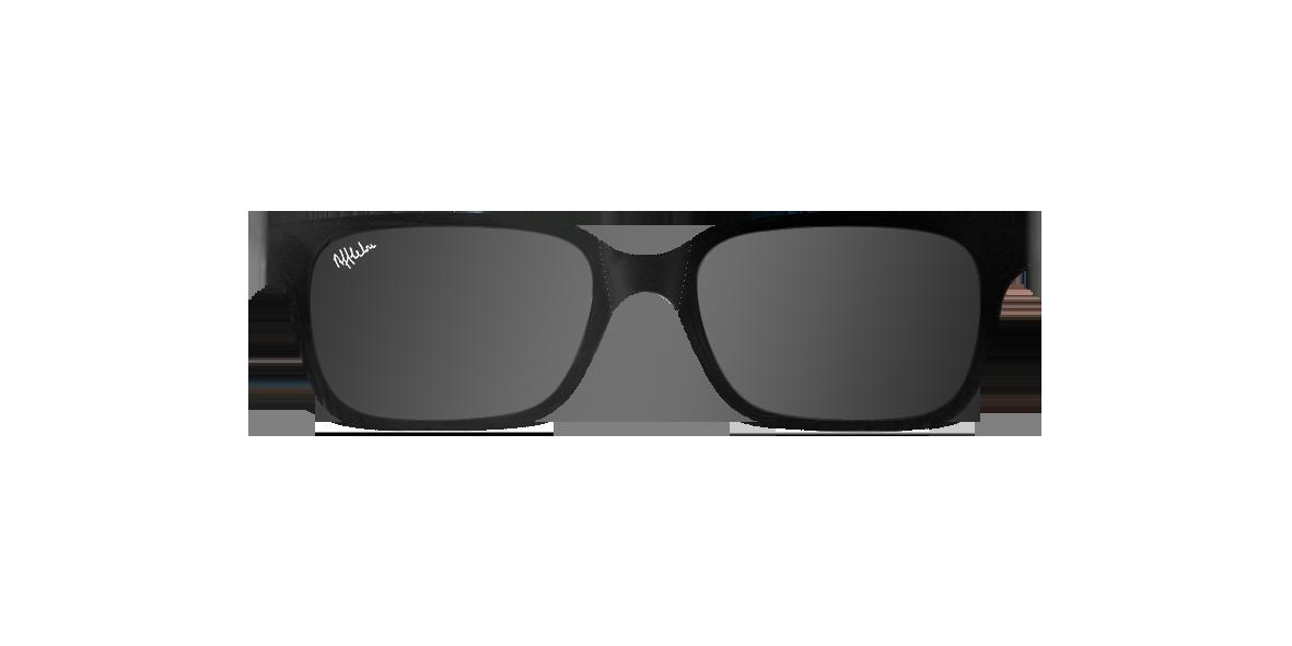 afflelou/france/products/smart_clip/clips_glasses/TMK12R3_BK01_LR01.png