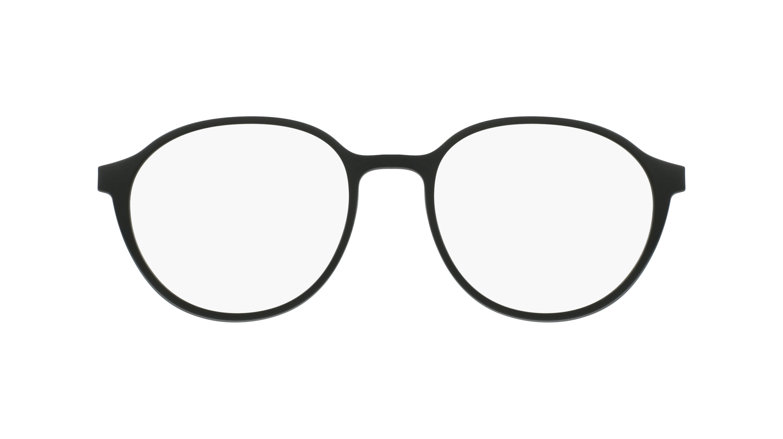 afflelou/france/products/smart_clip/clips_glasses/07630036458761.png
