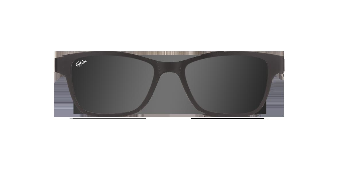 afflelou/france/products/smart_clip/clips_glasses/TMK04I3_C1_LX01.png
