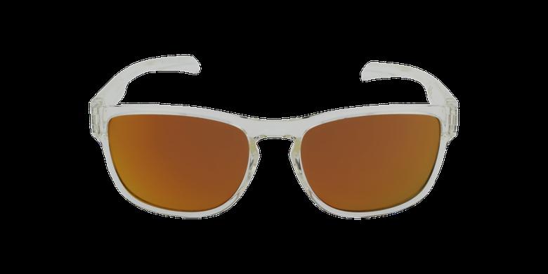 Lunettes de soleil Rize danio.store_catalog.filters.cristal
