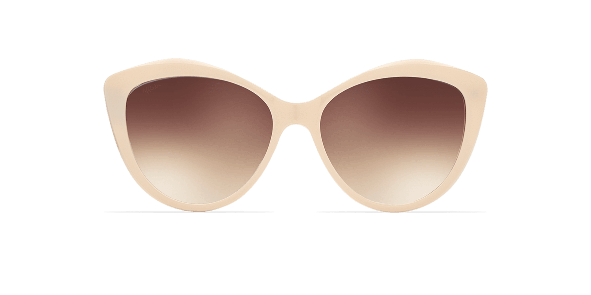 afflelou/france/products/smart_clip/clips_glasses/TMK29XL_BG01_LS22.png