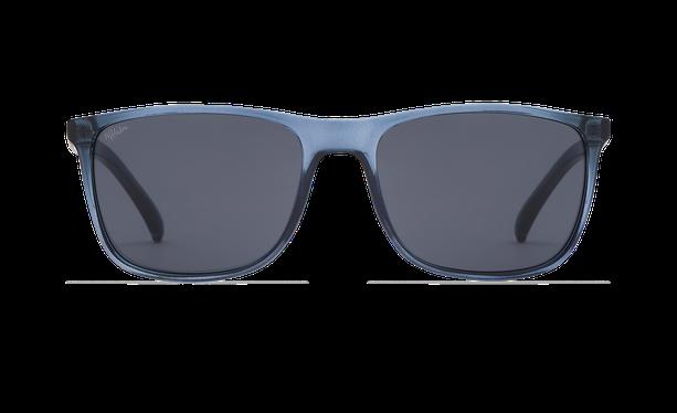 Lunettes de soleil homme NATAL bleu - danio.store.product.image_view_face