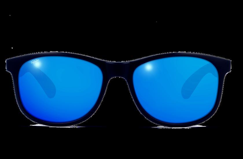Lunettes de soleil homme TAYLOR POLARIZED bleu - danio.store.product.image_view_face