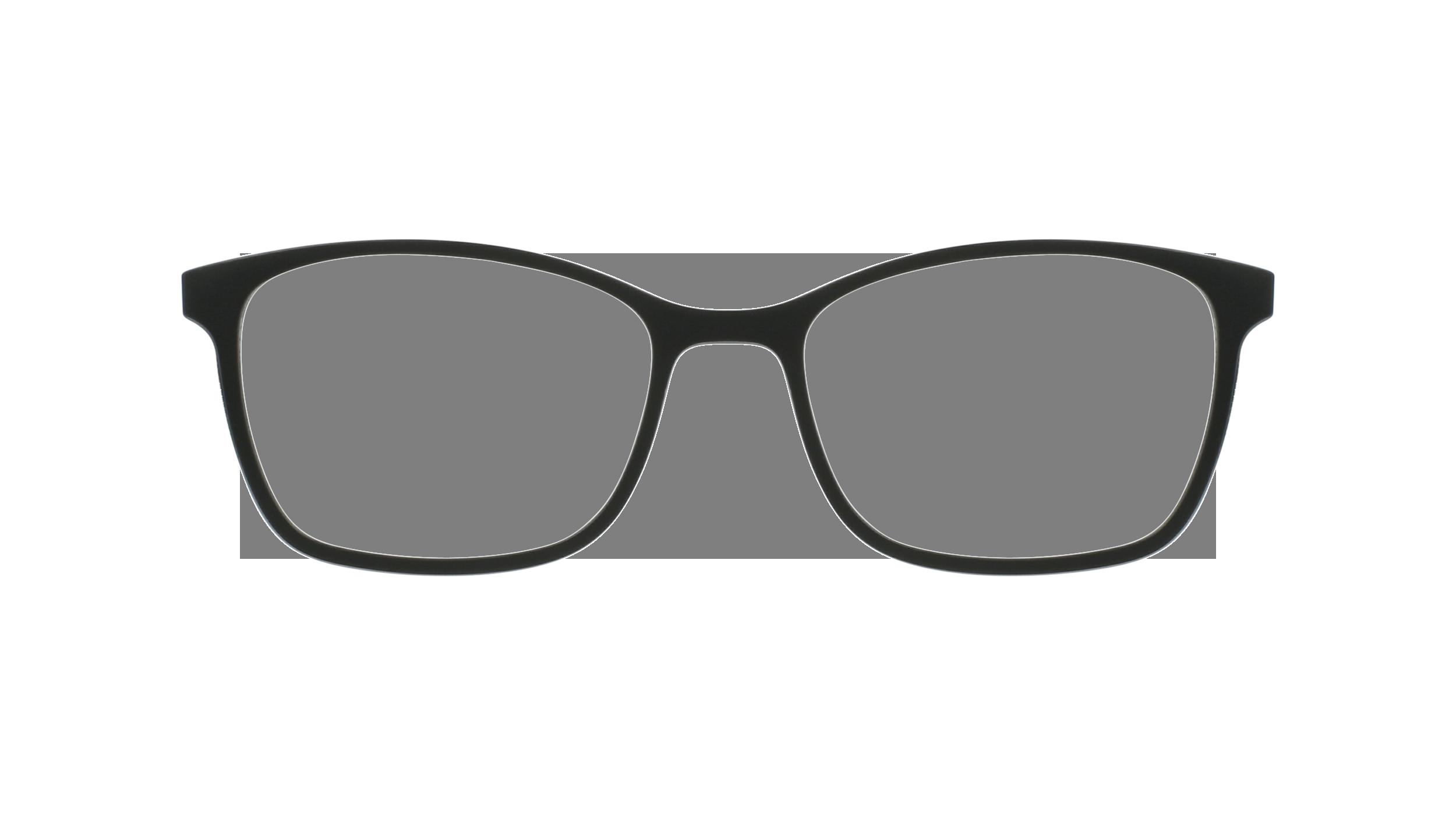 afflelou/france/products/smart_clip/clips_glasses/07630036459096.png