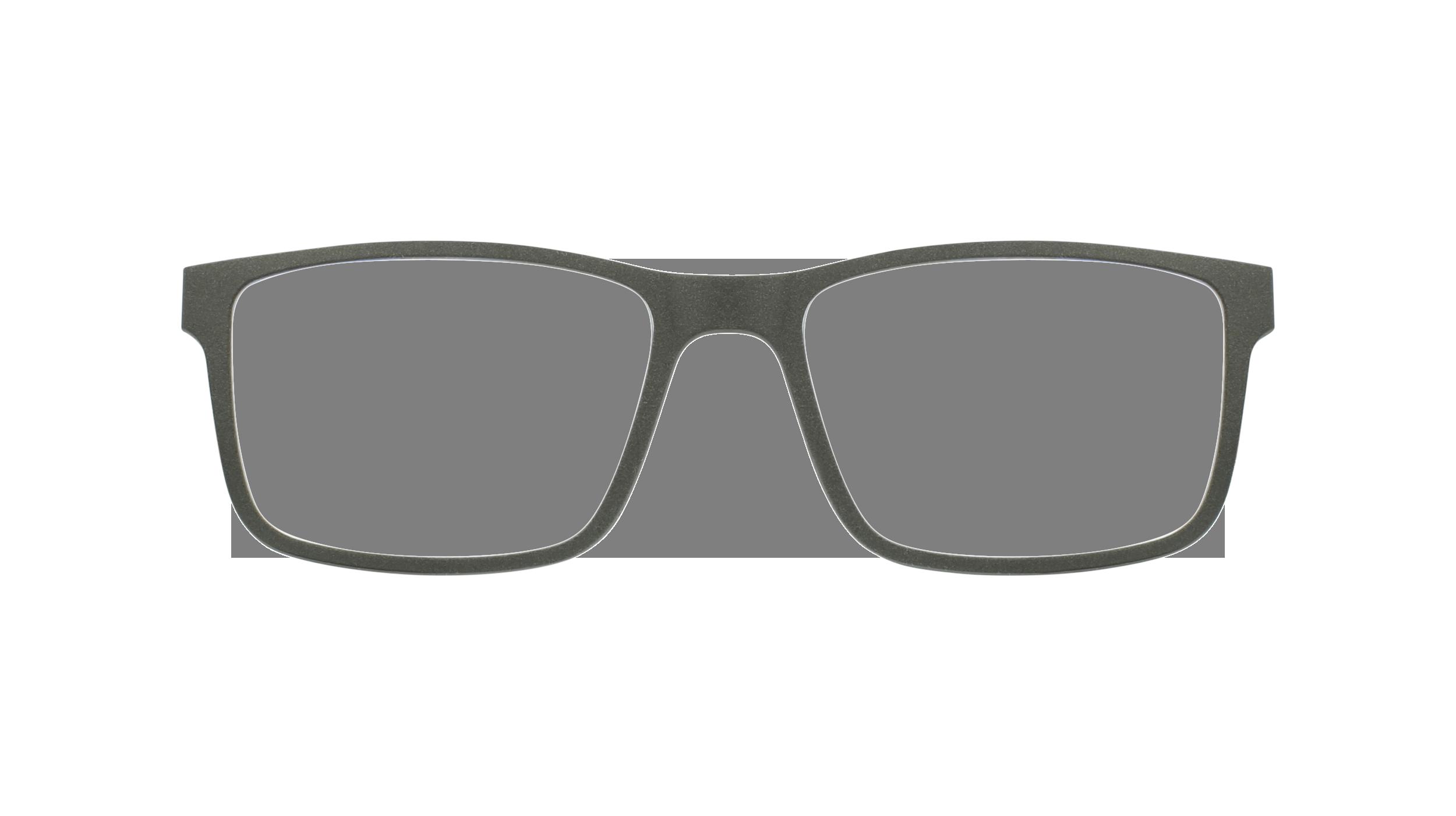 afflelou/france/products/smart_clip/clips_glasses/07630036457467.png