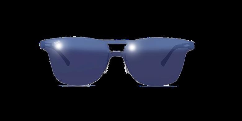 Lunettes de soleil homme COSMOS1 noir