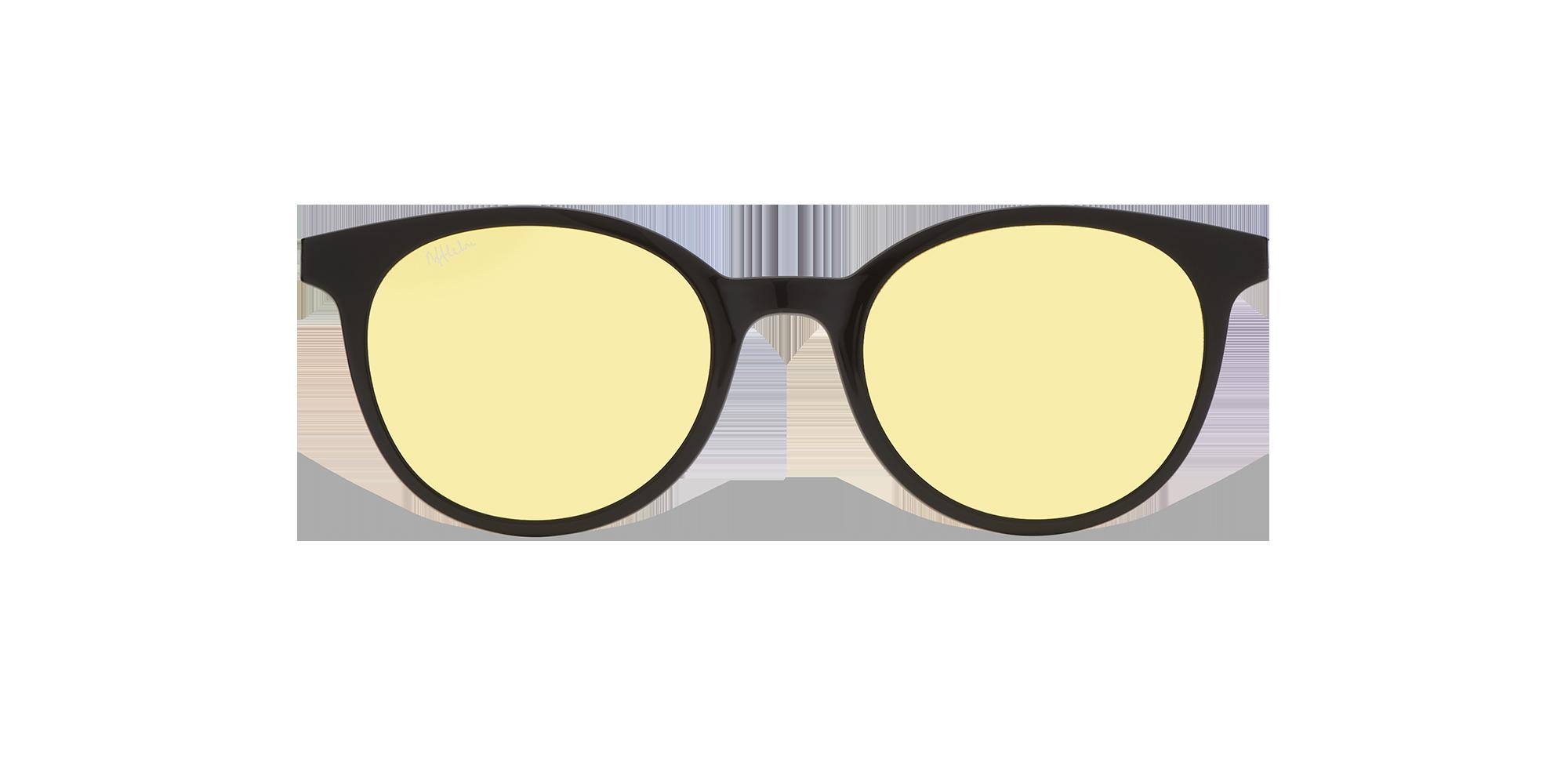 afflelou/france/products/smart_clip/clips_glasses/TMK36YEBR014819.png