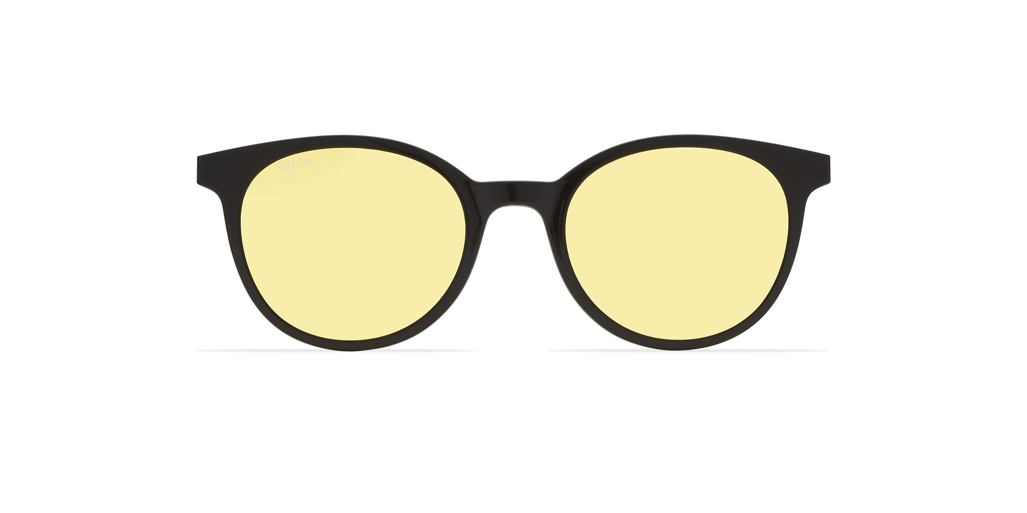 afflelou/france/products/smart_clip/clips_glasses/TMK36YEBR014819.png