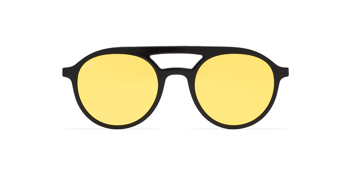 afflelou/france/products/smart_clip/clips_glasses/TMK26YE_BK01_LY01.png