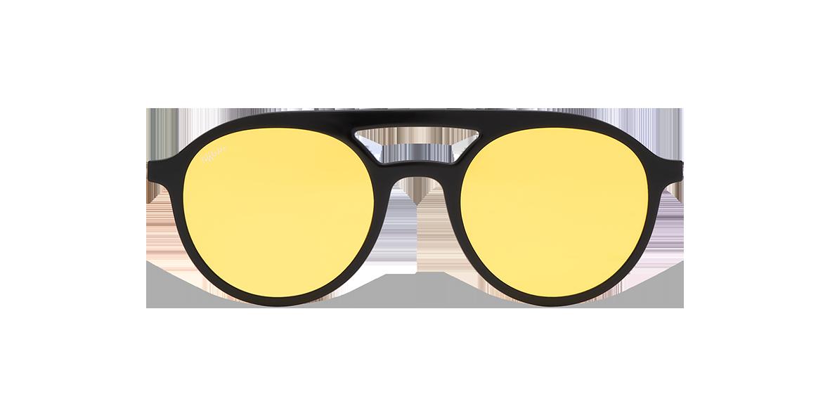 afflelou/france/products/smart_clip/clips_glasses/TMK26YE_BK01_LY01.png