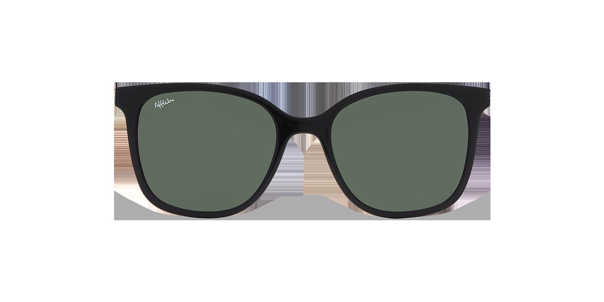 afflelou/france/products/smart_clip/clips_glasses/TMK28SU_BK01_LS01.png