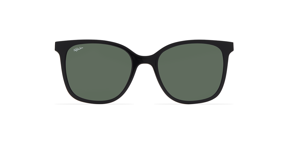 afflelou/france/products/smart_clip/clips_glasses/TMK28SU_BK01_LS01.png