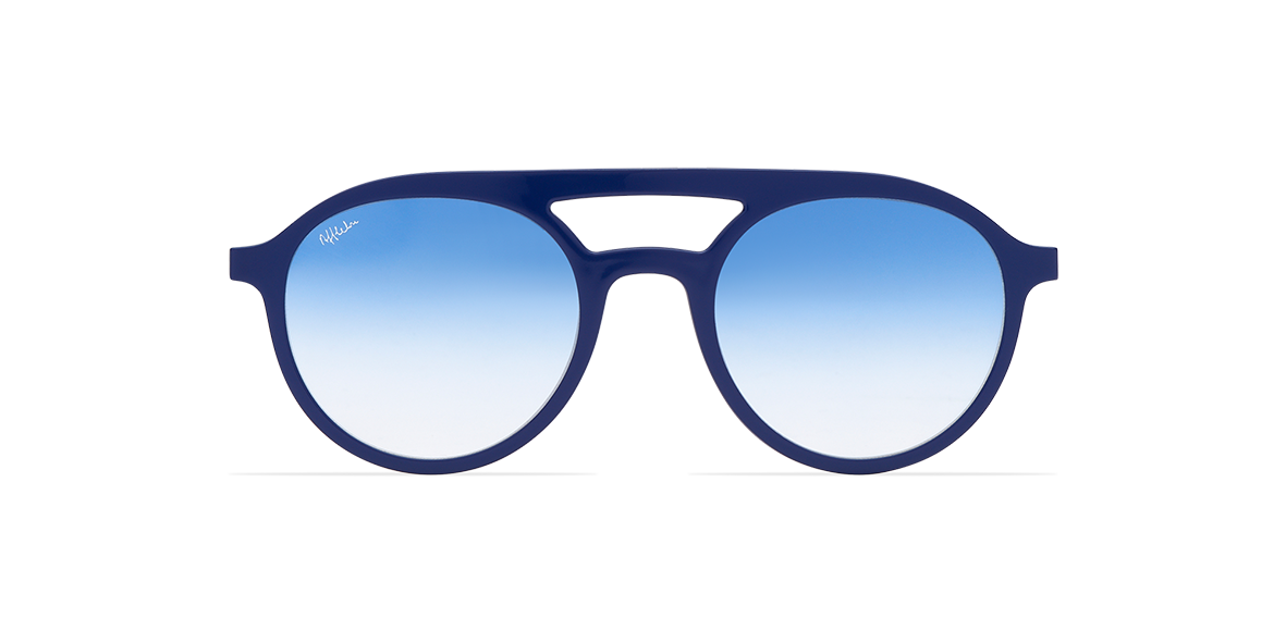 afflelou/france/products/smart_clip/clips_glasses/TMK26SC_BL01_LS26.png