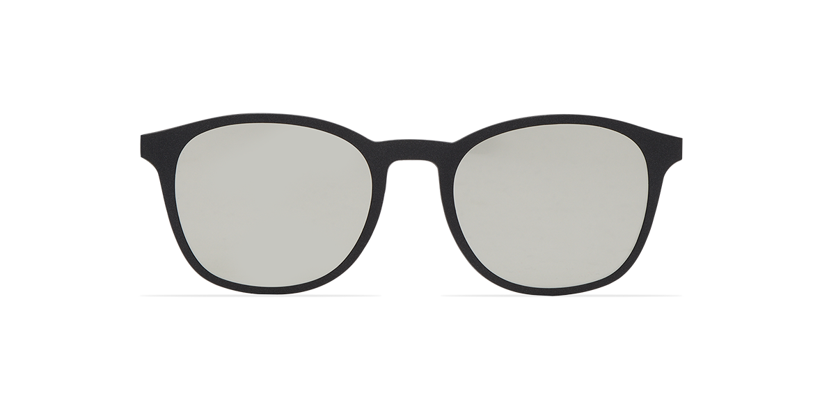 afflelou/france/products/smart_clip/clips_glasses/TMK25R3_BK01_LR01.png